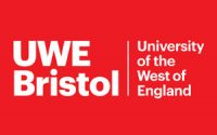 University of the West of England hours