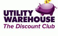 Utility Warehouse hours