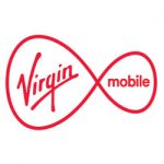 Virgin Mobile hours