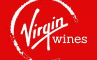 Virgin Wines hours