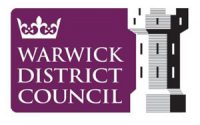 Warwick District Council hours