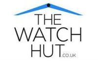 Watch Hut hours