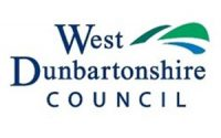 West Dunbartonshire Council hours