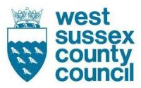 West Sussex County Council hours