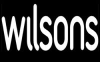 Wilsons Hairdressing hours