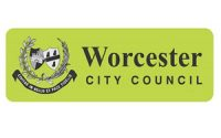 Worcester City Council hours