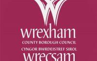 Wrexham County Borough Council hours