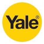 Yale door store hours