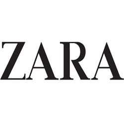 1ec0834c6f7 Zara hours | Locations | holiday hours | Zara Near Me