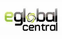 eglobalcentraluk.com hours