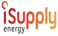 iSupply Energy hours