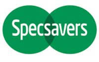 specsavers hours