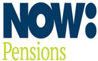 NOW:Pensions hours