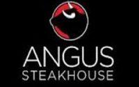 Aberdeen Angus Steak House hours
