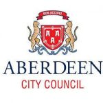 Aberdeen City Council hours
