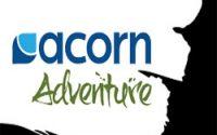 Acorn Adventure hours