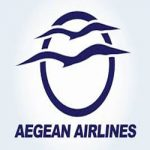 Aegean Airlines store hours