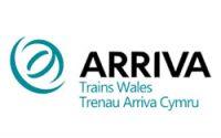 Arriva Trains Wales hours