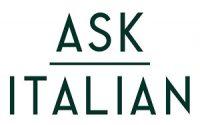 Ask Italian hours