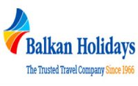Balkan Holidays hours