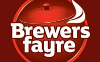 Brewers Fayre hours