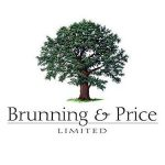 Brunning and Price hours