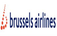 Brussels Airlines hours
