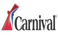 Carnival Cruise Lines hours