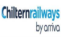 Chiltern Railways hours
