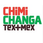 Chimichanga hours