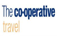 Co-operative travel hours