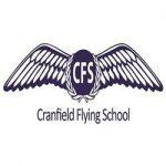 Cranfield Flying School hours