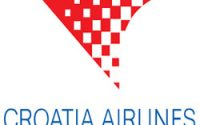 Croatia Airlines hours