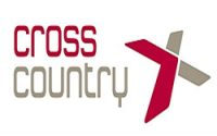 Cross Country Trains hours