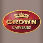Crown Carveries store hours
