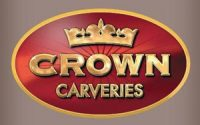 Crown Carveries hours