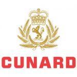 Cunard hours