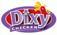 Dixy Chicken hours