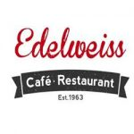 Edelweiss store hours