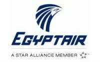 Egyptair hours