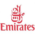 Emirates store hours
