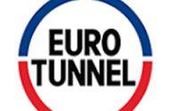 Eurotunnel hours