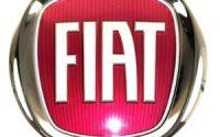 Fiat hours