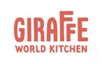 Giraffe Restaurants hours