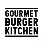 Gourmet Burger Kitchen hours