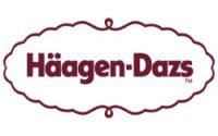 Haagen-Dazs hours