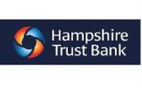 Hampshire Trust Bank hours