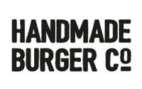 Handmade Burger Co hours