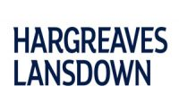 Hargreaves Lansdown hours