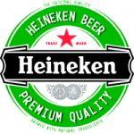 Heineken hours